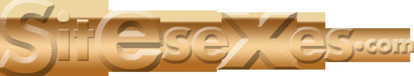 sitesexes.com